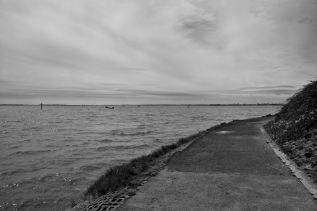 Broadmarsh Coastal Park