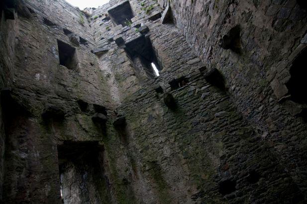 Harlech Castle (13)