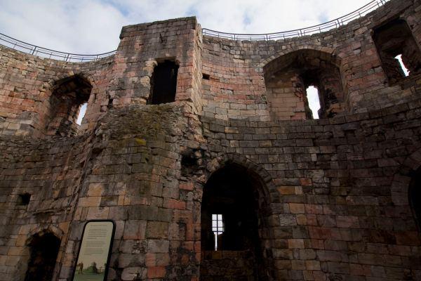 York Castle