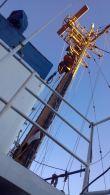 USCGC Taney