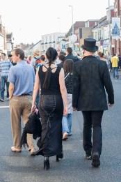 Street Goths