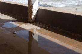 Concrete Reflection