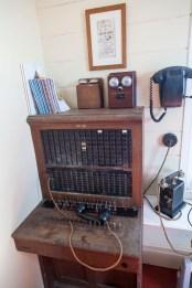 Comunications Equipment