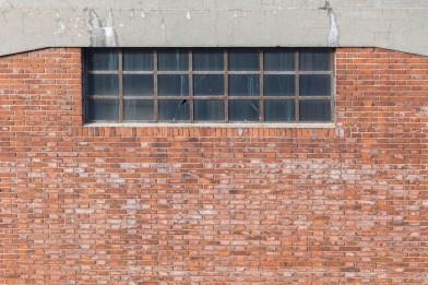 Brickwork