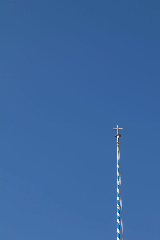Ano Mera, Mykonos