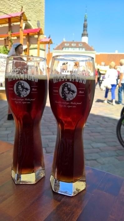Estonian Ale