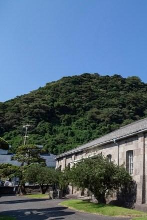 Shuseikan Machinery Museum