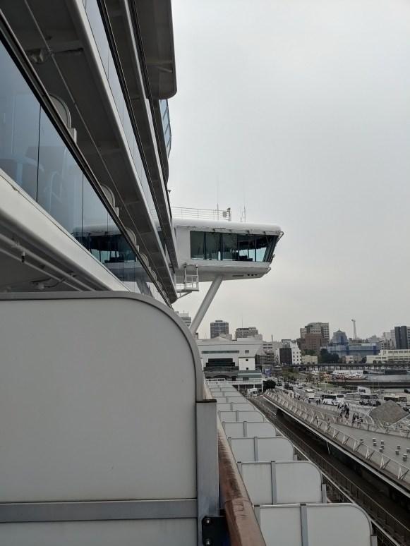 Yokohama, Japan