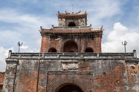 Ngan Gate