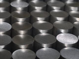 alloy 80a specialty nickel