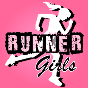 runnergirlspodcast