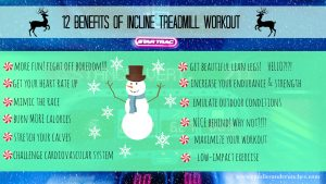 12-benefits-of-incline-treadmill-workout