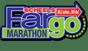 Fargo Marathon 2017 Race Review Part 1