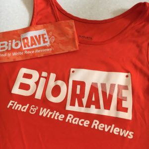 BibRave Pro Find and Write Race Reviews