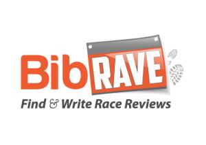 BibRavePro Race Discounts Coupon Codes Marathon Discounts