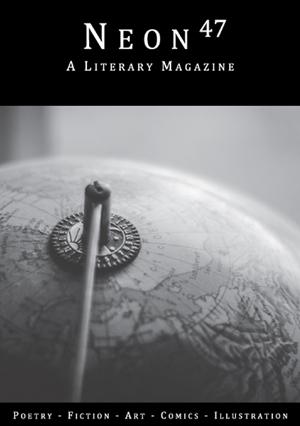 Neon – A Literary Magazine