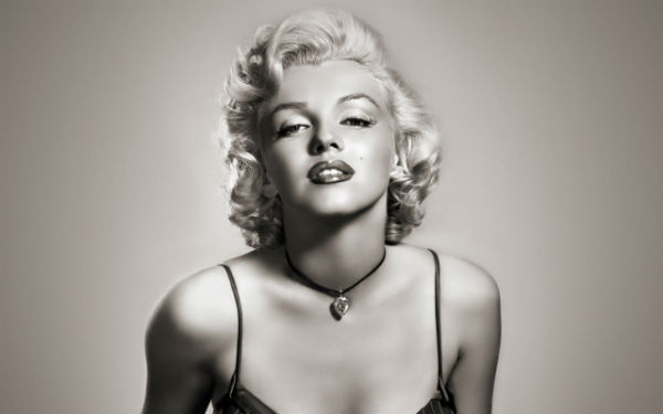 he carried out 37 assassinations for the us government between 1959 and 1972 including marilyn monroe