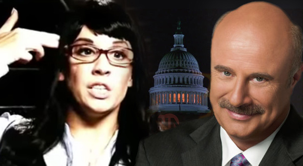 Image result for Dr. Phil Exposes Elite Pedophile Ring
