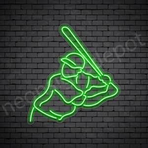 Sports Neon Signs