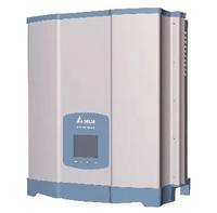 Delta Inverter 15kW, 20kW, 30kW