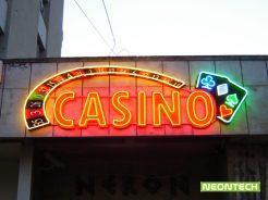 casino sliven