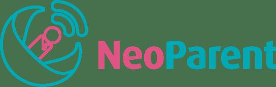 NeoParent