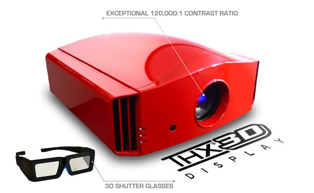 dreamvision-inti3-red-thx3d-ws