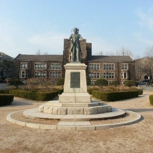 Yonsei University1