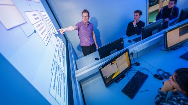 computer-science-main-2-600x337