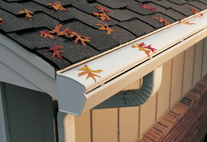Image Result For Installing Drip Edge On New Roof