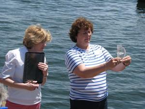 Get WET 2010 New England Workshop image 3