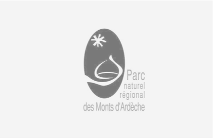 Parc Naturel Régional Monts d'Ardèche