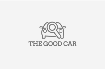 The Good Car