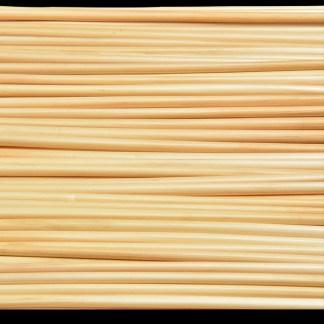 Box of 500 Wheat Straws
