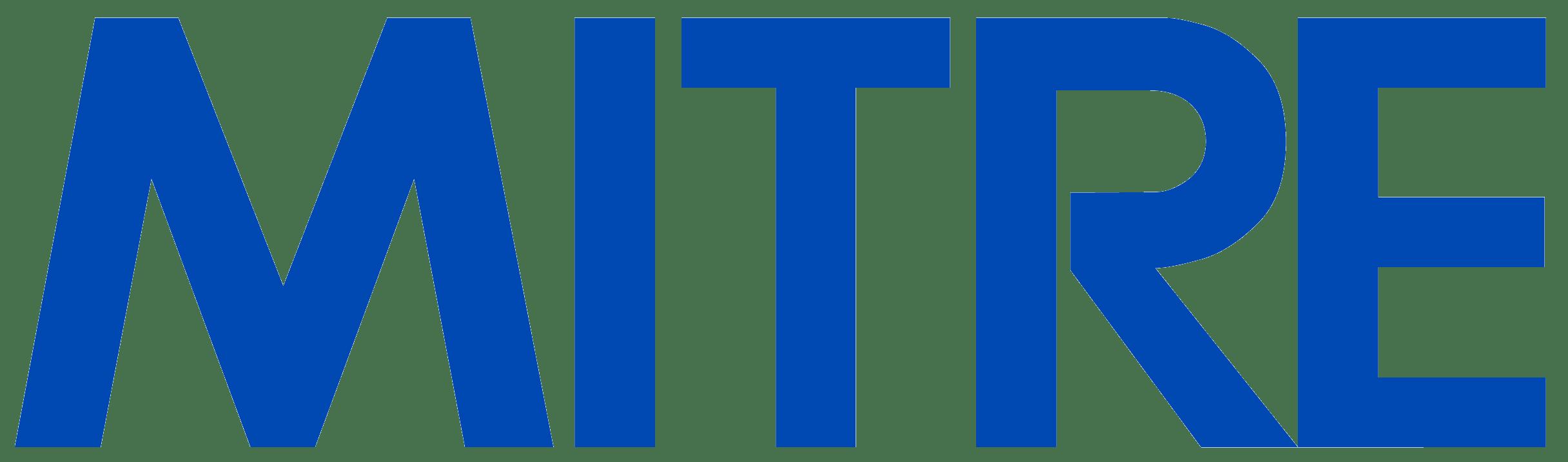 Mitre Jobs - Huisdecoratie ideeën, landschapsarchitectuur en
