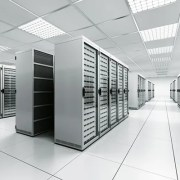Data center neotel