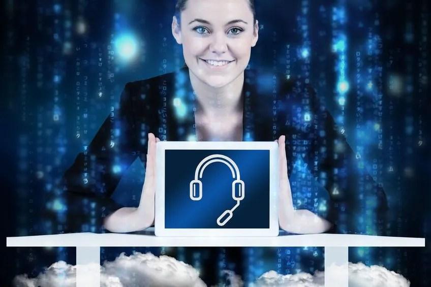 Herramientas y Software para Call Centers