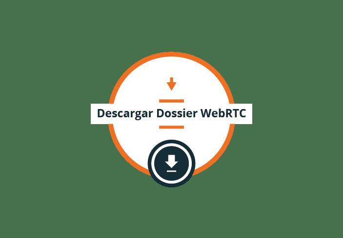 Descargar dossier Línea WebRTC