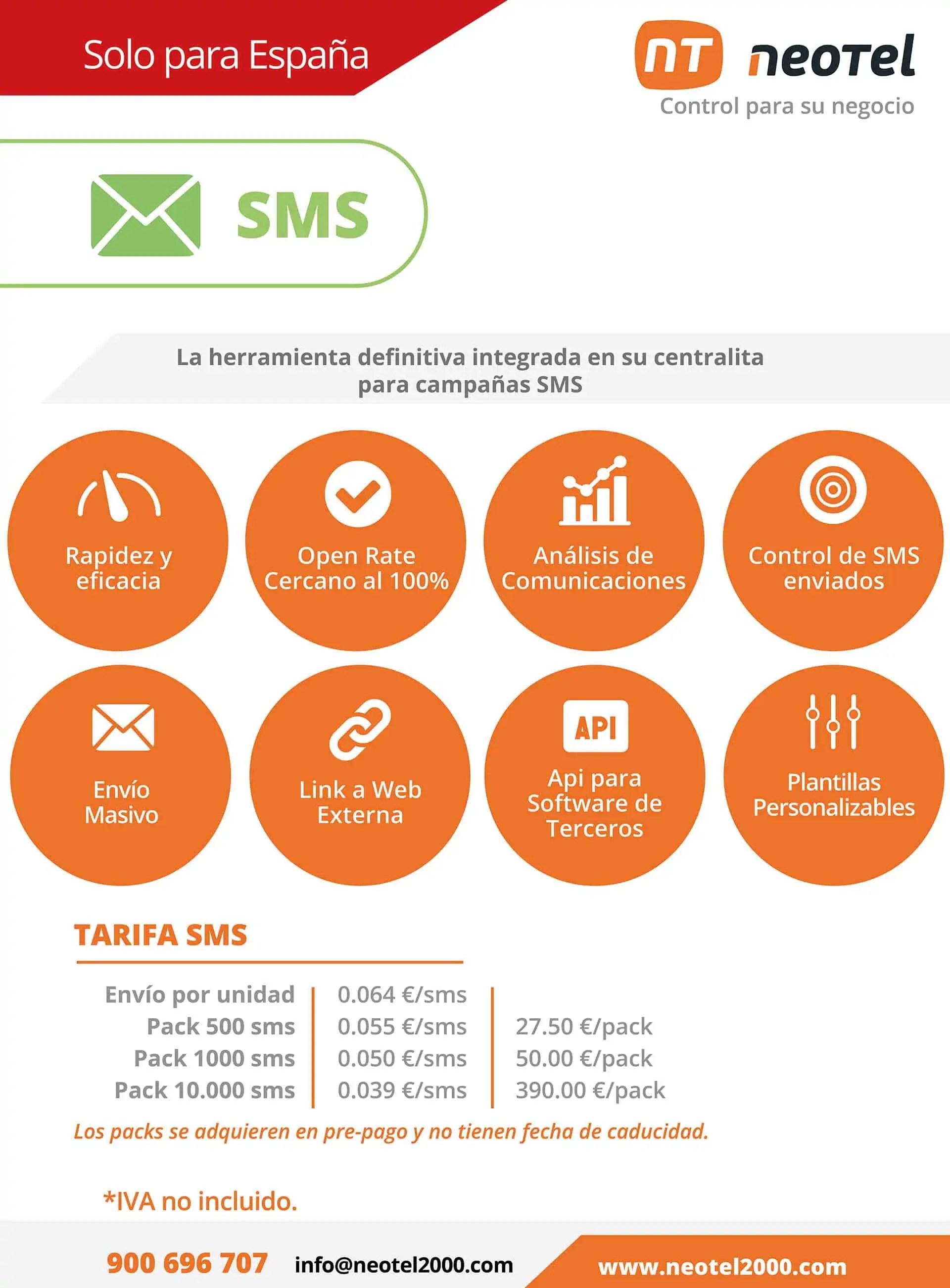 enviar sms masivo a moviles sms masivos para empresas plataforma de envio de sms