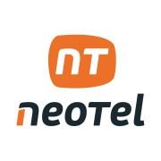 Neotel