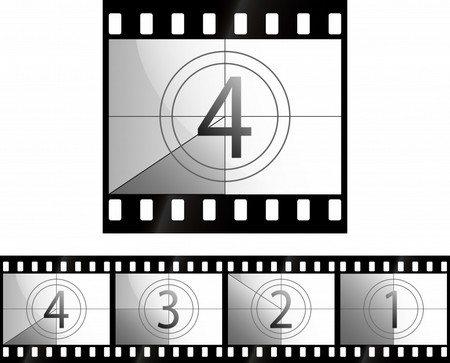 Consejos para una buena edición de vídeo