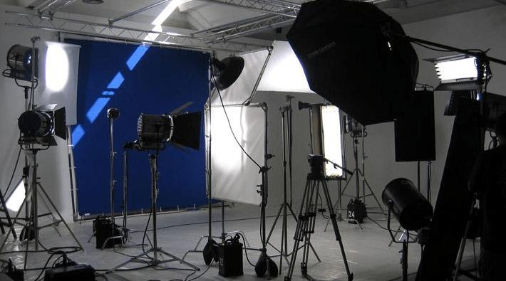 El cine y la tecnologa El espectro luminoso  NeoTeo