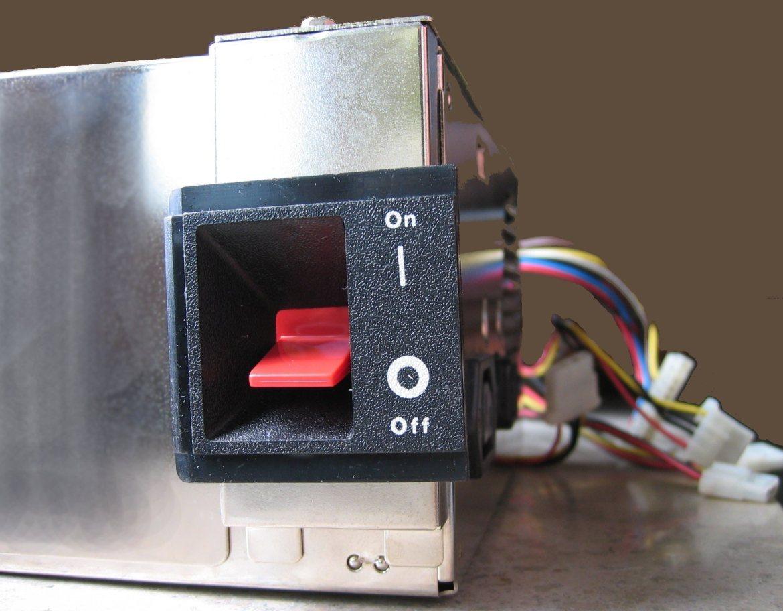 02 13 - Electrogeek