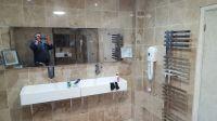 Bathroom Tiling in London | Neo Tiling London