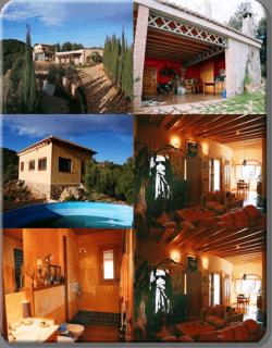 viviendas_sostenibles