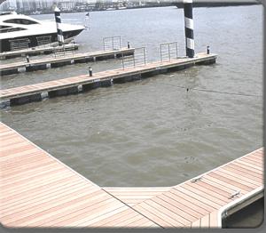 suelo-madera-tecnica-exterior-ventajas