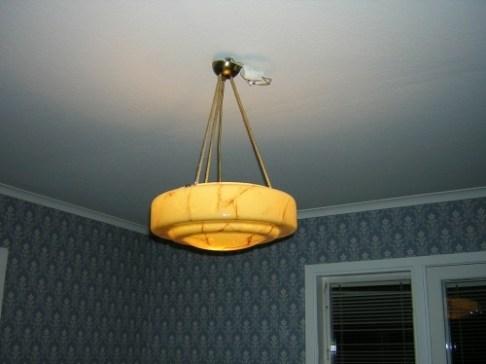 lampa20091109_1