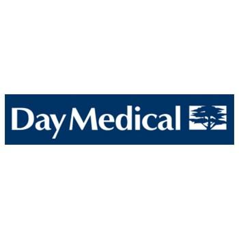 Convenzioni Neovision: DAY MEDICAL