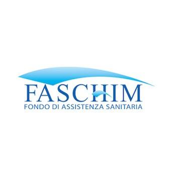 Convenzioni Neovision: FASCHIM