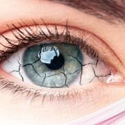 Campagna nazionale prevenzione occhio secco - Neovision Cliniche Oculistiche